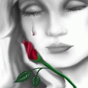 Pochemu zhenshhina plachet Аудио притча Почему женщина плачет...