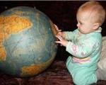 Познание окружающего мира