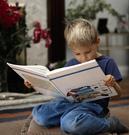 Читатель 21 века