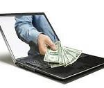 Как заработать деньги дома легко