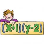 Uravneniya 150x150 Задание 4 по математике ГИА.
